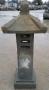 3 Pc. Kanji Lantern