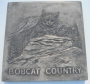 Bobcat Country S.S