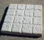 Cobble Stone Straight S.S.