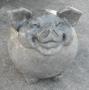 Lg. Fat Pig