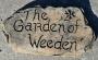 Garden of Weeden Stone