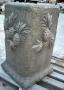Hawaiian Pedestal