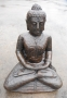 Lg. Buddha