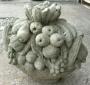 Lg. Fruit Bowl