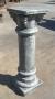 Lg. S/R/S Cherub Pedestal