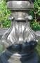 Pachucca Pedestal