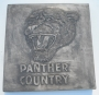 Panther Country S.S