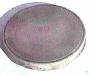 Round Textured S.S.