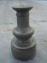 Sm. Charleston Pedestal