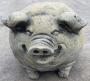 Sm. Fat Pig