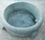 Socalo Bowl