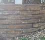 Stone Wall Block