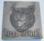 Tiger Country S.S