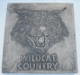 Wildcat Country S.S