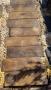 Wood Plank SS